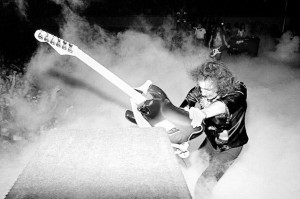 2603549-ritchie-blackmore-deep-purple-617-409